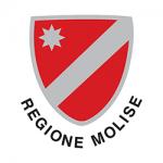 01.-Logo-Regione-Molise-(Originale)