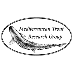 Mediterranean Trout Research Group