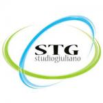 Logo-Ultimo-30-07-2018