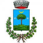 Oratino-3