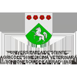 "Universitatea ""Ion Ionescu de la Brad"""