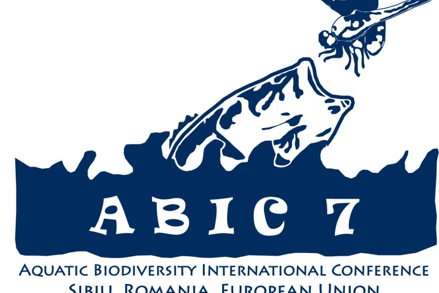 Conferenza Internazionale sulla Biodiversità Acquatica in Transilvania